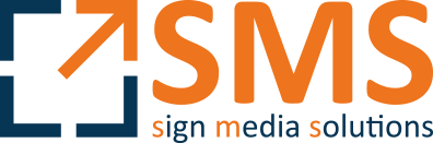 sms-sign-media-solutions-gmbh-logo-1614461749